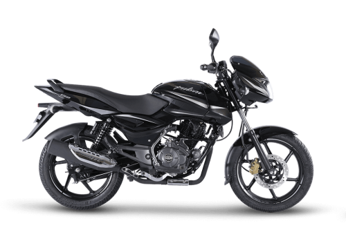 Bajaj-Pulsar-Classic-150-launched-in-India-3