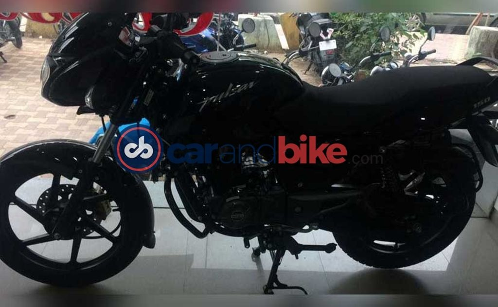 Bajaj-Pulsar-Classic-150-launched-in-India