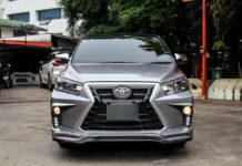 Customised-Toyota-Innova-with-Lexus-5