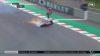 Ducati Rider Michele Pirro Involved In Horrific MotoGP Crash 3