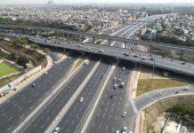 Eastern-peripheral-expressway-1