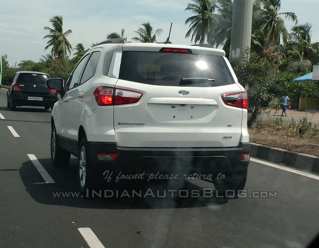 Ford-EcoSport-4WD-spotted-testing-1