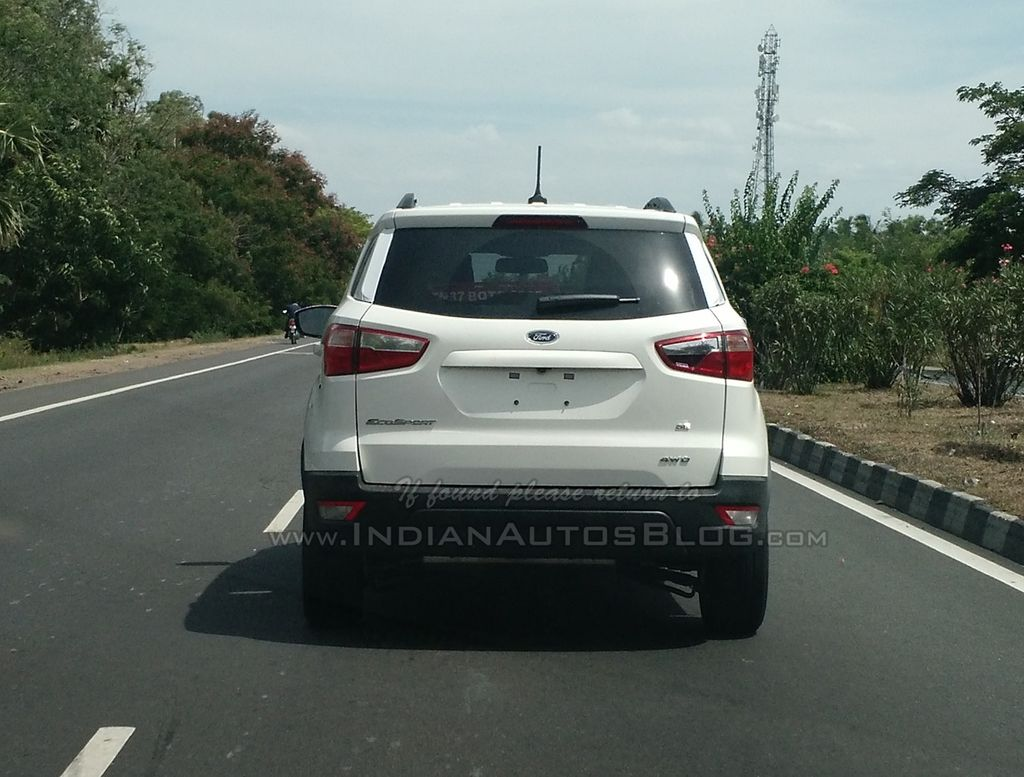 Ford-EcoSport-4WD-spotted-testing-3