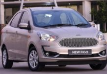 Ford-Figo-Aspire-facelift-revealed