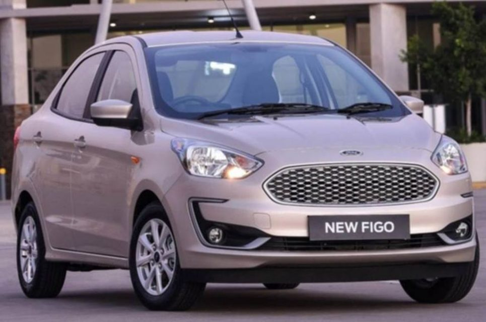 Ford-Figo-Aspire-facelift-revealed (new ford aspire launch)