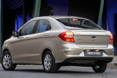 Ford-Figo-Aspire-facelift-revealed-rear