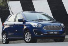 Ford-Figo-Facelift-Revealed-1