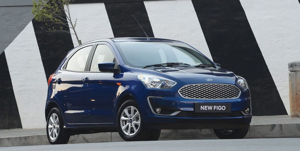 Ford-Figo-Facelift-Revealed-1