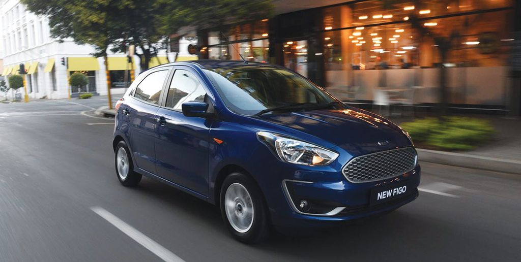 Ford-Figo-Facelift-Revealed-3