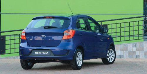 Ford-Figo-Facelift-Revealed-q