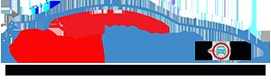 Gaadiwaadi-logo