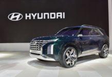 Hyundai-HDC-2-Grandmaster-SUV-Revealed