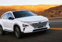 Hyundai-Nexo-SUV-FCV-1