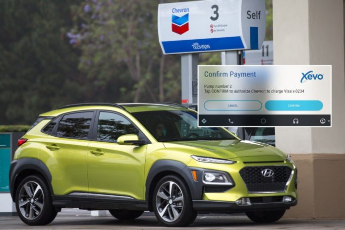 Hyundai-in-vehicle-payments