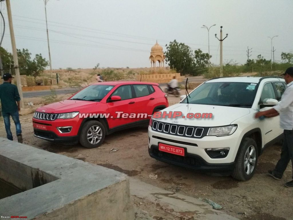 Jeep-Compass-4x4-spied-3