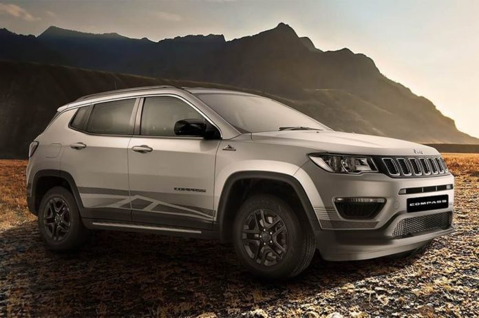 Jeep-Compass-bedrock-edition-launched-in-India-3