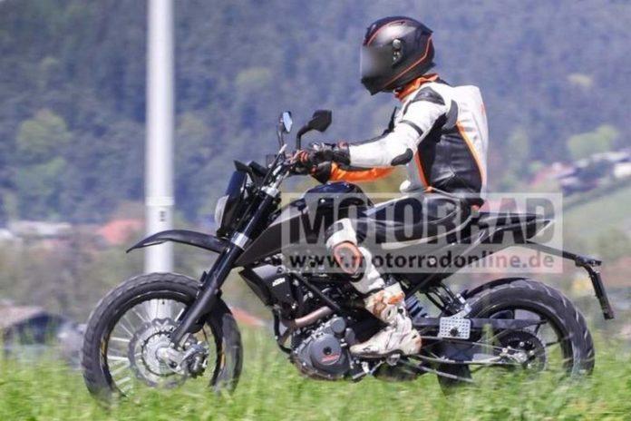KTM-390-Scrambler