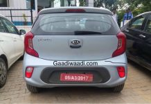 Kia-Picanto-Spied-in-India-2
