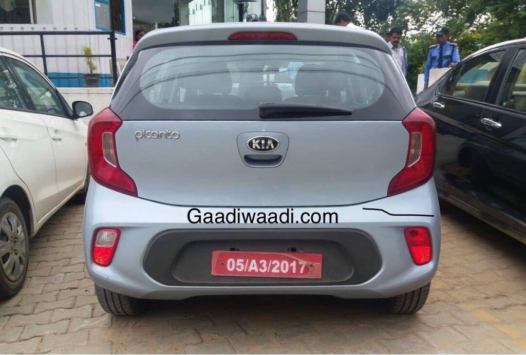 Kia-Picanto-Spied-in-India-2