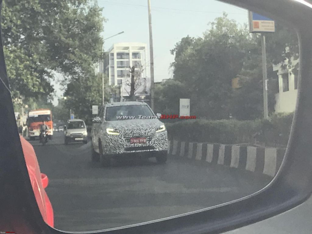 MG-RX5-Spied-1