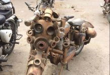 Mad-Max-Fury-Road-inspired-Bullet-1