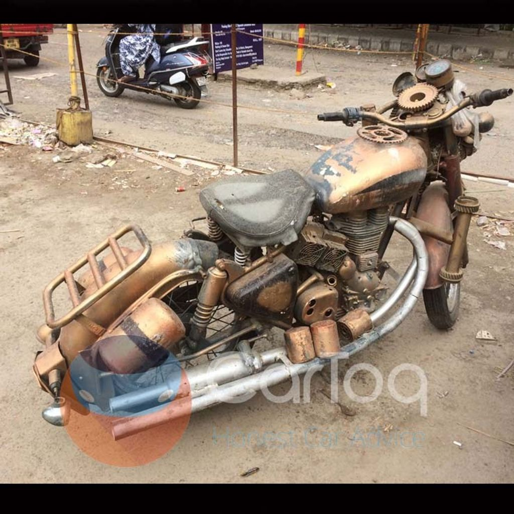 Mad-Max-Fury-Road-inspired-Bullet-2