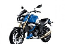 Mahindra-XT-300-Mojo-with-new-dual-tone-colours-launched-1