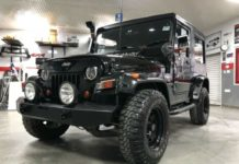 Modified-Mahindra-Thar-by-Azad-4x4-1