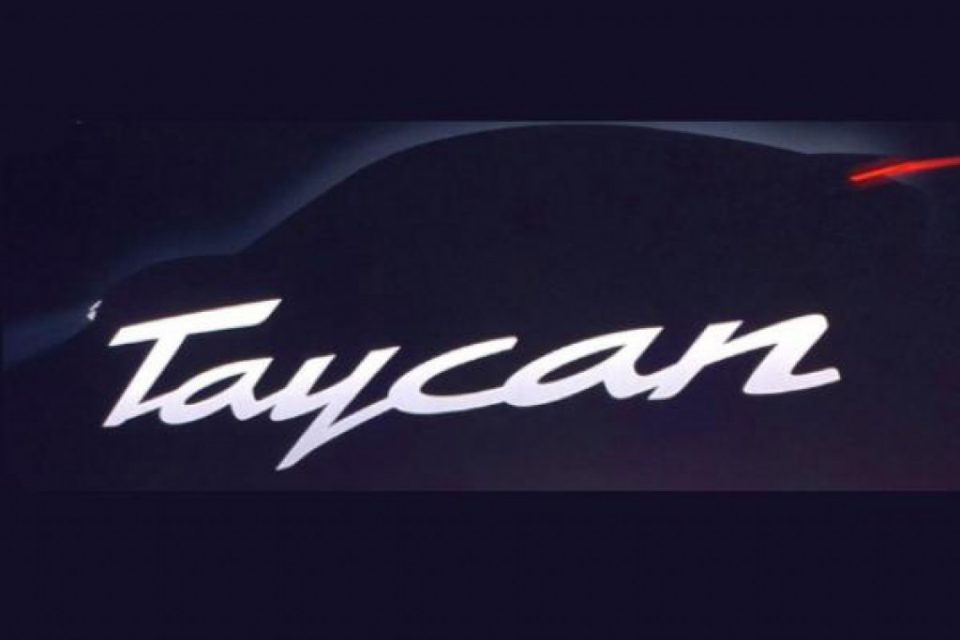 Porsche-Taycan-production-model-name-of-Mission-E