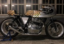 Rohini-based-on-RE-Continental-GT-650