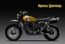Royal-Enfield-Scrambler-650-Classic
