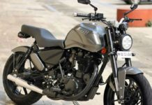 Royal-Enfield-Thunderbird-350-modified-3
