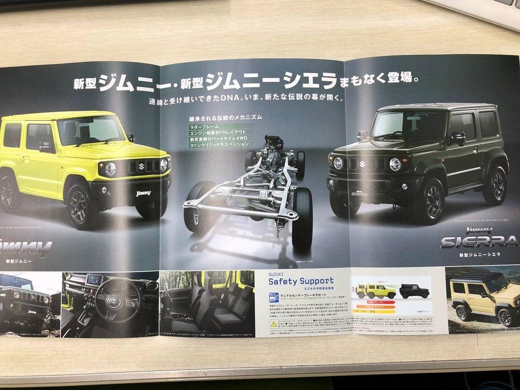 Suzuki-Jimny-Sierra-Brochure-leaked-1