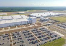 Volvo-new-plant-in-US
