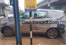 Mahindra-U321-spied-with-production-alloywheels