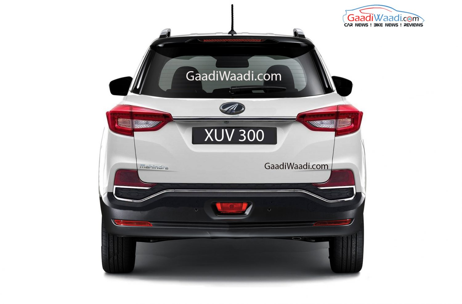 Mahindra Xuv300 Launch Delayed To March 2019 Here S The Reason