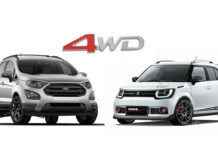 upcoming ignis 4x4 ecosport 4x4-1