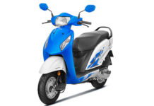 2018 Honda Activa-i Launched In India, Price, Specs, Mileage, Features, Booking 2