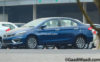 2018 Maruti Suzuki Ciaz Spied Inside And Out; Ready For Launch 3 (2018 maruti suzuki ciaz mileage)