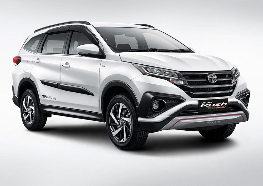 2018-Toyota-Rush-1