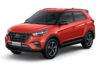 2019 Hyundai Creta Sport_