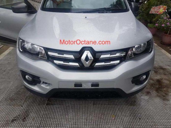 2019 Renault Kwid India Launch, Price, Specs, Features, Interior, Booking