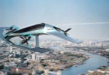 Aston-Martin-Volante-Vision-Concept-Revealed