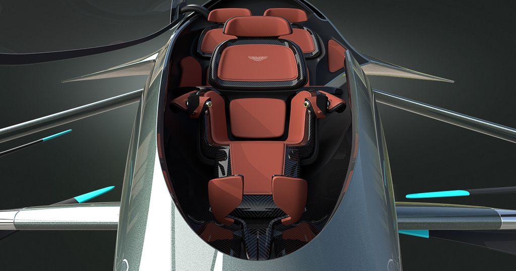 Aston-Martin-Volante-Vision-Concept-Revealed-4