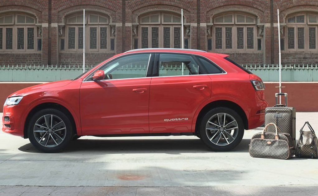 Audi-Q3-Design-Edition-Launched-in-India-2