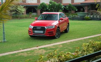 Audi-Q3-Design-Edition-Launched-in-India