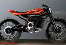 Harley Davidson Announces Huge Plans for India; 250-500 CC Bikes Arriving 2