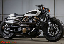 Harley Davidson Announces Huge Plans for India; 250-500 CC Bikes Arriving 2 (Harley-Davidson Royal Enfield Rival )