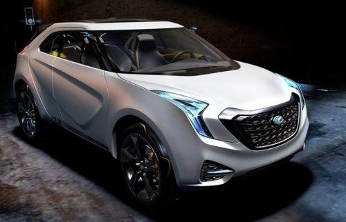 Hyundai-Micro-SUV