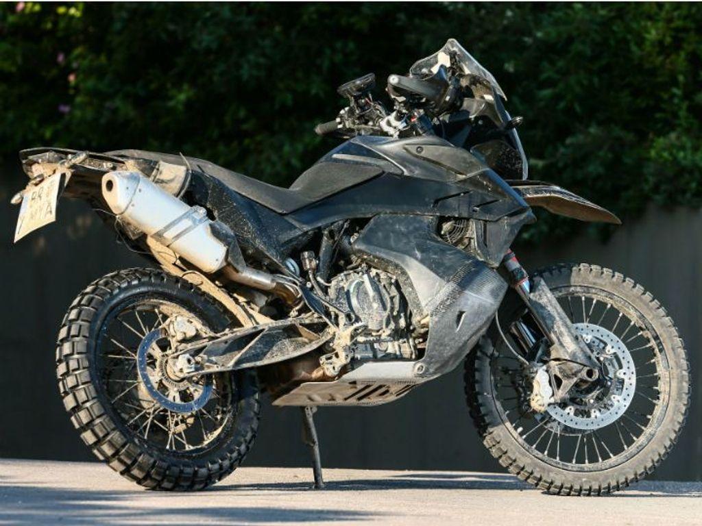 KTM-790-Adventure-Prototype-2